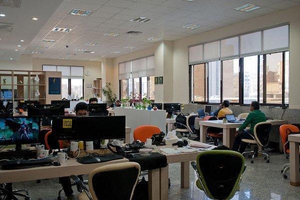 رهن 3 ساله ملک برای شرکتهای نوپای فناوری