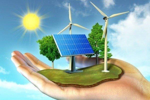 کسب و کار شرکت های دانش بنیان حوزه انرژی های تجدیدپذیر گسترش می یابد