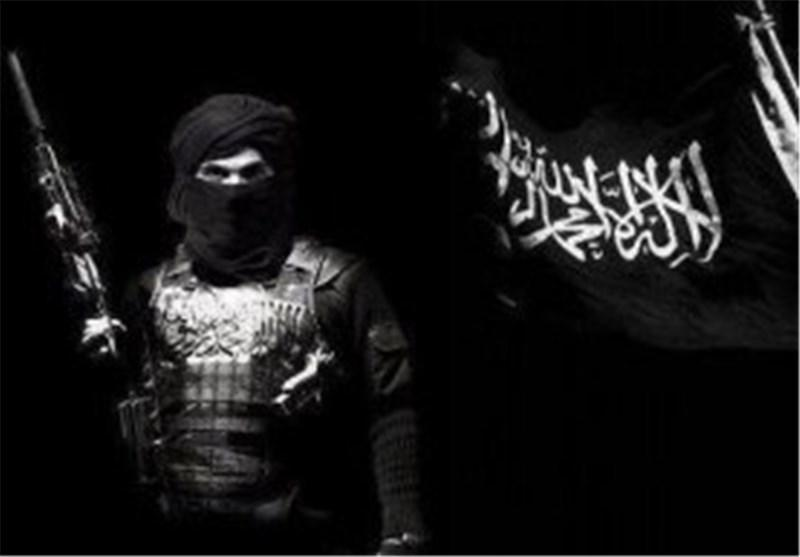 احتمال انحلال قریب الوقوع جبهه النصره در ادلب