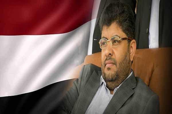 امارات به جای حمله به یمن به خواسته های مردم خود توجه کند