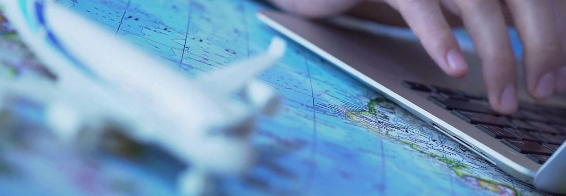 واکنش سازمان حمایت مصرف کنندگان به نرخ بلیت های هواپیما ، سازمان هواپیمایی و ایرلاین ها بی تفاوتند