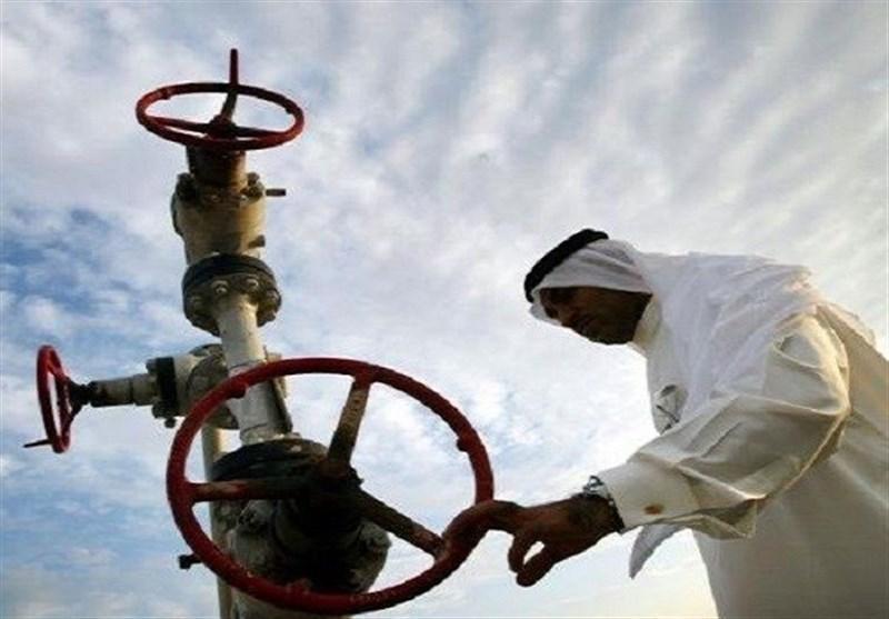 احتمال پیوستن عربستان به باشگاه خریداران فرآورده های نفتی