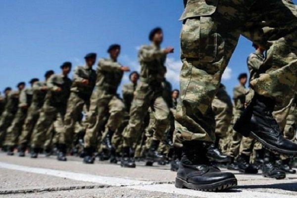 3 طرح جایگزین خدمت سربازی برای شرکت های دانش بنیان می شود
