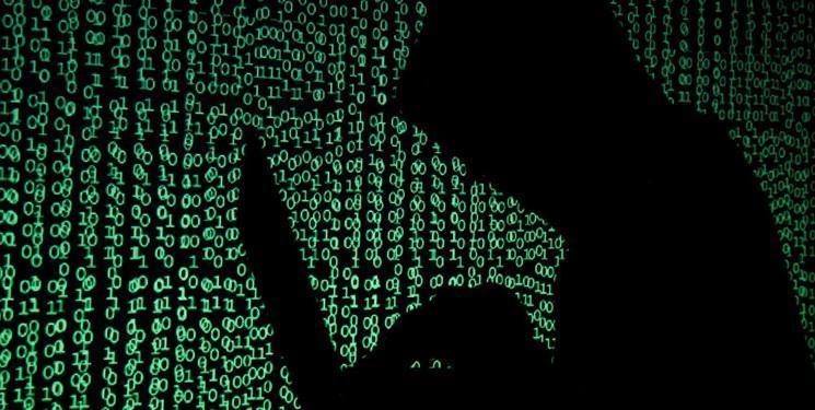 حمله سایبری به مراکز دولتی و نظامی ایران، شایعه یا واقعیت؟