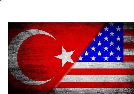 مقام آمریکایی: به ترکیه چراغ سبزی برای عملیات در سوریه ندادیم، عملیات هنوز شروع نشده است