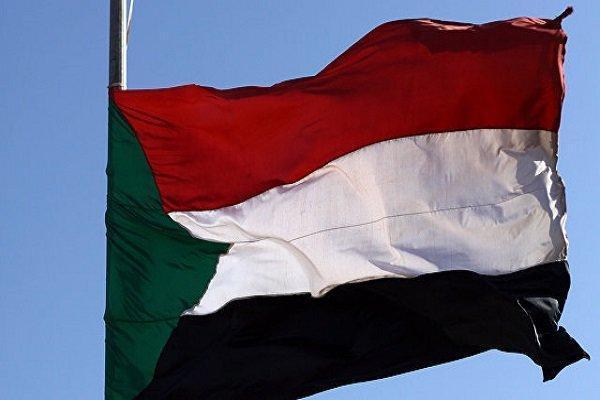 سفر هیأت سودانی به ریاض، مصاحبه درباره مسائل مالی و جنگ یمن