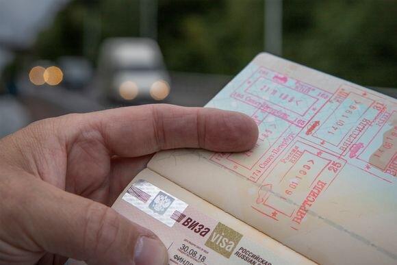اعتبار ویزای سنتی کم شد، فقط 21 درصد مردم دنیا بدون ویزا سفر می نمایند