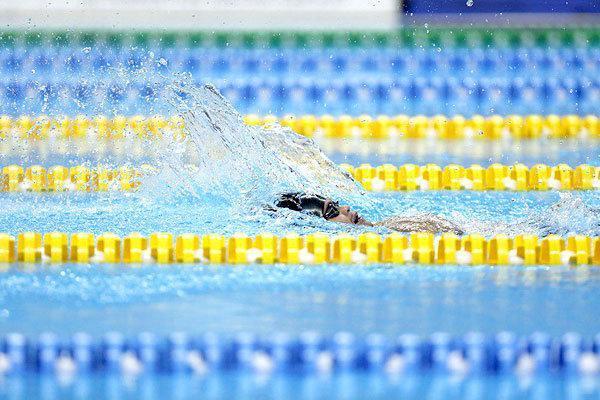 جلسه هماهنگی هفدهمین دوره لیگ شنا 29 مهر برگزار می شود