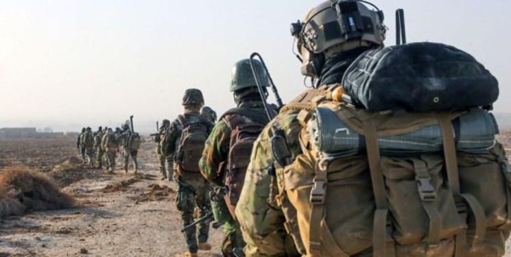 رویترز: فرانسه برای عقب نشینی از شمال سوریه آماده می شود