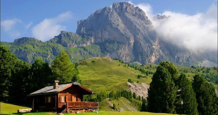 آموزش گردشگری به دهیاران مازندران