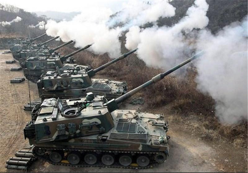 فارین پالسی: کره جنوبی از وابستگی تسلیحاتی به آمریکا خسته شده است