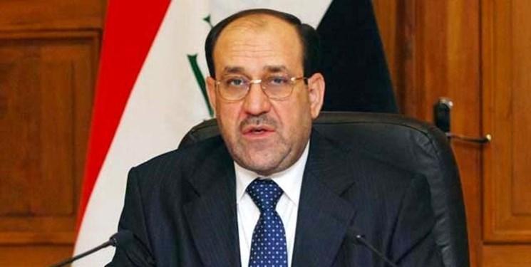 طرح پیشنهادی نوری المالکی برای عبور از ناآرامی های عراق