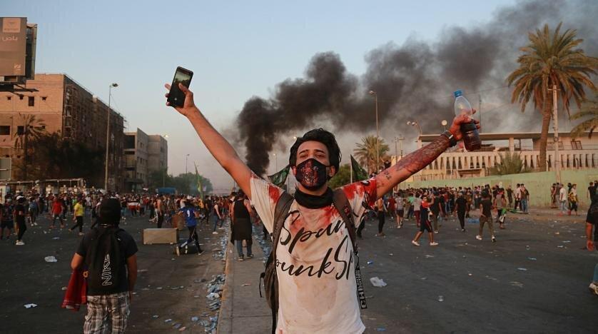 ائتلاف العبادی از نتیجه تصمیم فراکسیون ها درباره دولت عبدالهمدی خبر داد