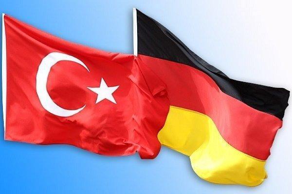 واکنش آلمان به شروع روند اخراج زندانیان داعش توسط ترکیه