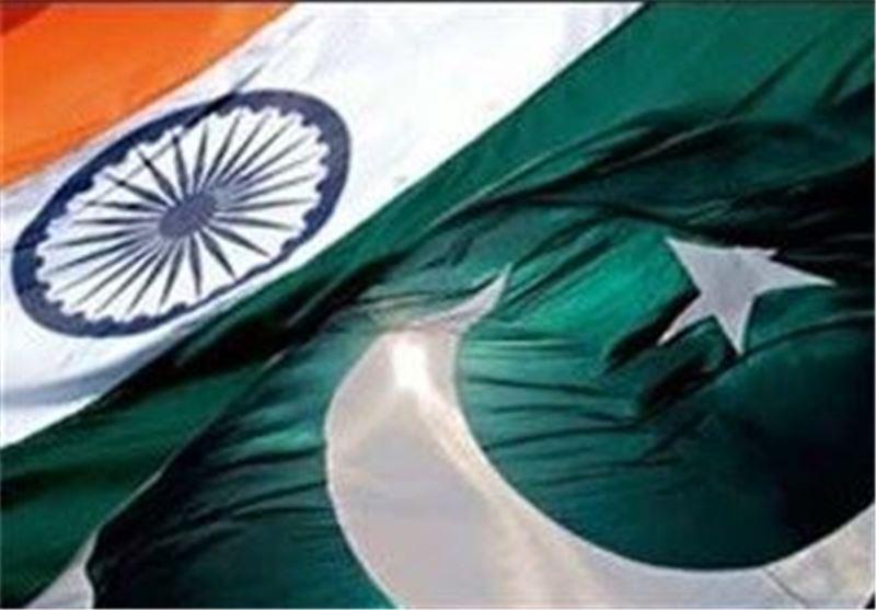 پاکستان 45 ماهیگیر هندی بازداشت شده را آزاد کرد