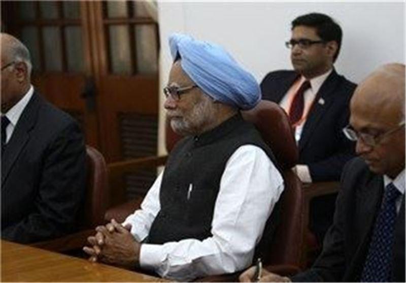 شفاف سازی ارتش هند درباره قراردادهای خرید سلاح