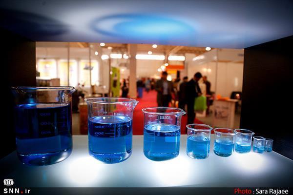 نمایشگاه تجهیزات و مواد آزمایشگاهی میزبان 9هزار محصول دانش بنیان خواهد بود