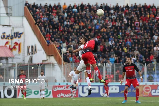 داربی خوزستان و کوشش تیم های صدرنشین و قعرنشین برای زنده ماندن امیدها