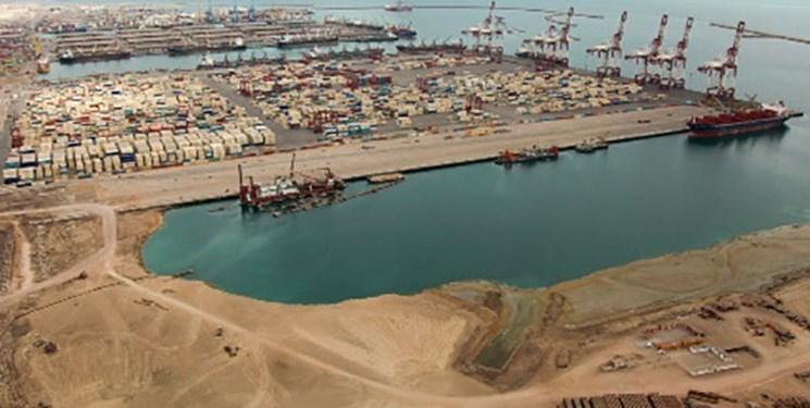 فناوری های حوزه بنادر و دریانوردی توسعه می یابد