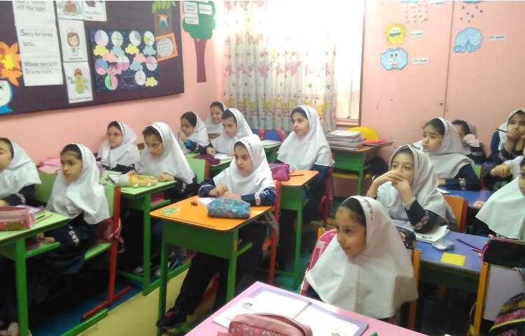 مدارس تهران فردا دایر است