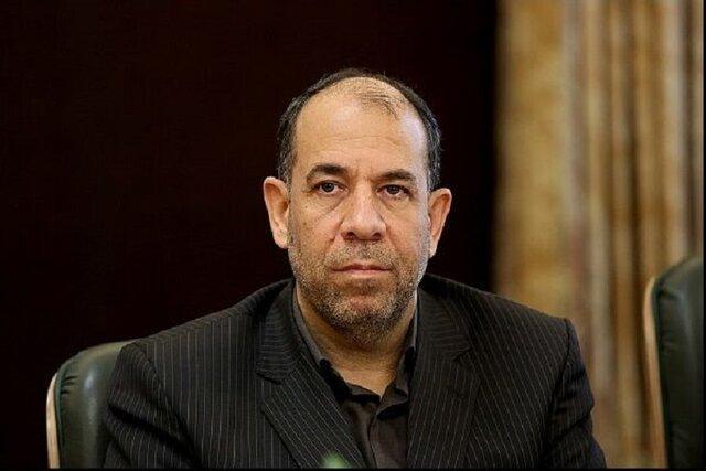 پیروز بین المللی مسابقات جهانی ورزش های زورخانه ای، ایران است