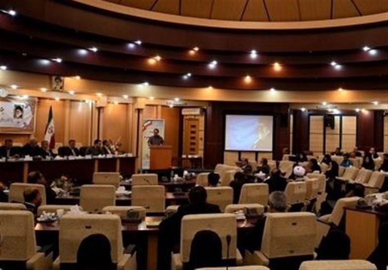 همایش فعالان مالی کشور چین-اروپا ـ آسیا با ایران در کرمان برگزار می گردد