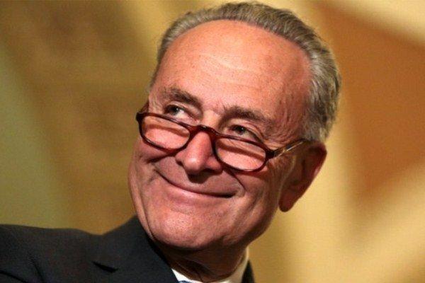 حمایت اکثریت سنای آمریکا از قطعنامهکاهش اختیارات جنگی ترامپ