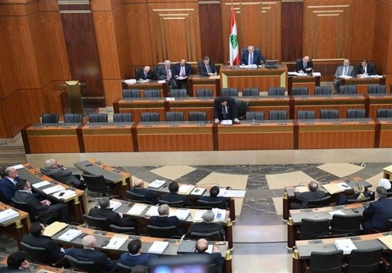 لبنان، تصویب بودجه 2020 ؛گام بلند دولت جدید برای حل مسائل مالی مردم