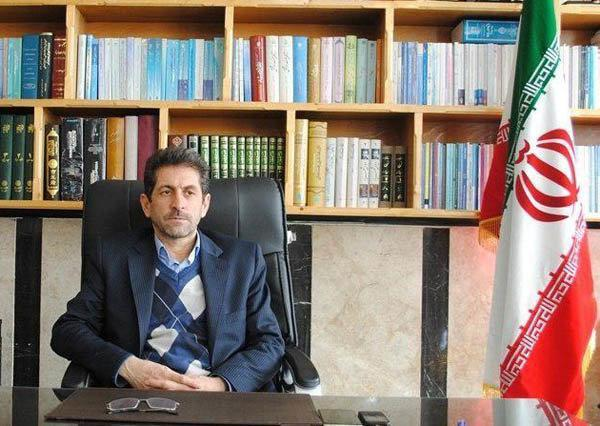 معلمان سفیران پیشگیری از آسیب های اجتماعی