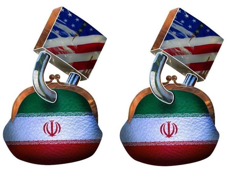 بازپرسی دولت آمریکا از هواوی چین به بهانه تحریم ایران