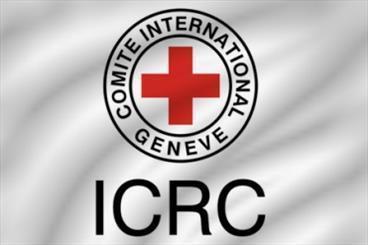 نخستین کارگاه آموزشی حفاظت از تأسیسات درمانی در زمان درگیری در کانادا
