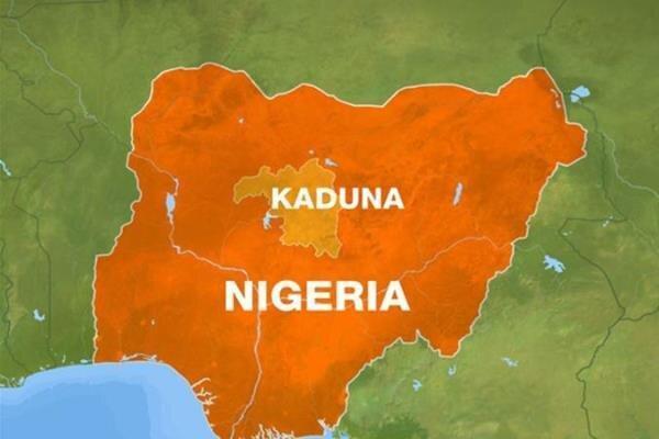 افزایش مرگ و میر ناشی از شیوع بیماری تب لاسا در نیجریه
