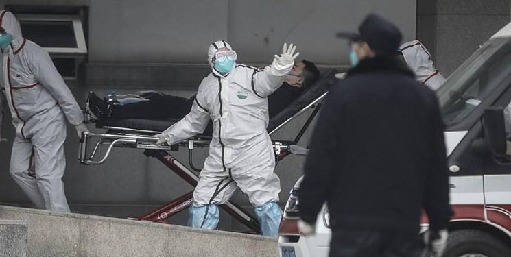 کرونا ، افزایش تلفات به 1113 نفر؛ بهداشت جهانی برای ویروس جدید نام گذاری کرد