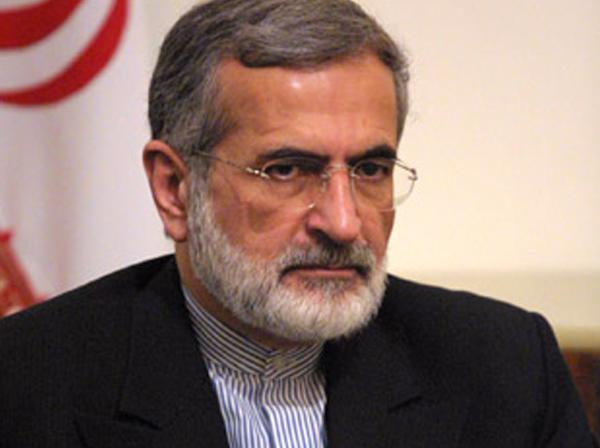 پیشنهاد ایران برای ساخت یک نیروگاه اتمی با همکاری آژانس ، در ملاقات وزرای خارجه ایران و کانادا در سال 1382 چه گذشت؟