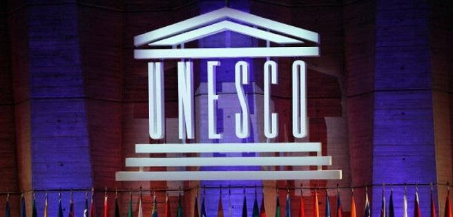 موزه های ملی اروپا با هماهنگی یونسکو بازسازی می شوند