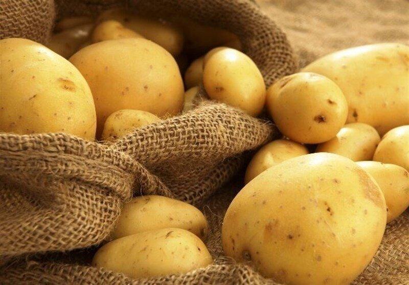 خواص باورنکردنی سیب زمینی؛ از جوان سازی پوست تا حفظ سلامت قلب