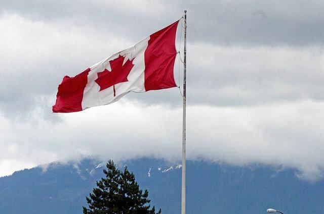 پیش بینی کانادا درباره احتمال افزایش قربانیان کرونا تا 22 هزار نفر