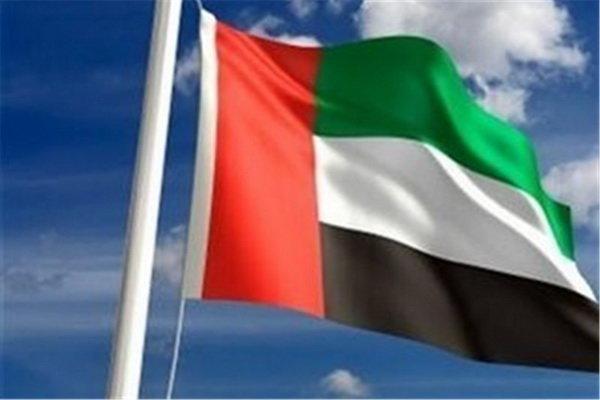 شمار مبتلایان به کرونا در امارات و الجزایر افزایش یافت