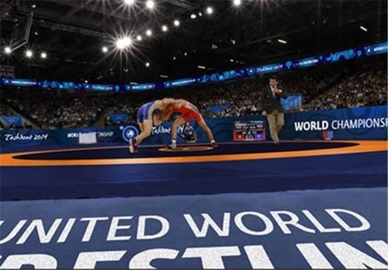 تعلل اتحادیه جهانی در اعلام میزبان ها؛ مسابقات تجمیع شده یا المپیک به تعویق می افتد؟