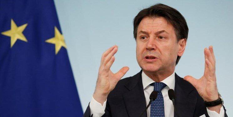 هشدار ایتالیا درباره کرونا: هفته های خطرناکی پیش رو داریم