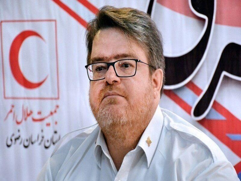 خبرنگاران فعالیت 51 پایگاه بازرسی سلامت در مبادی ورودی خراسان رضوی