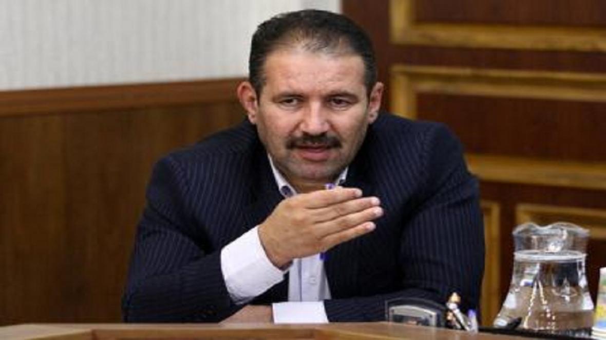شروع طرح فعالیت کمیته های بازرسی ستاد اجرایی خدمات سفر استان اصفهان