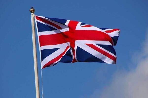 پست جنجال آفرین سفارت انگلیس در کویت: به خیریه ها بروید!