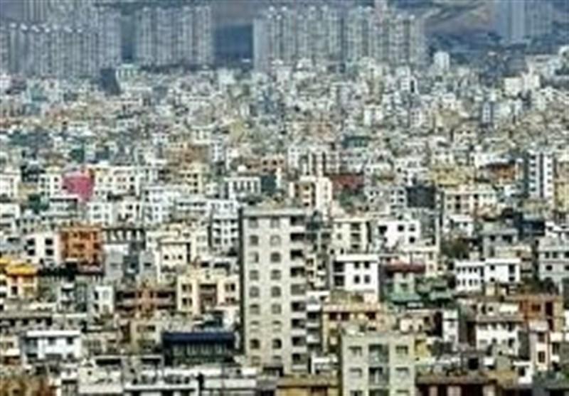 تهرانی ها و آپارتمان نشینی به سبک دهه 70