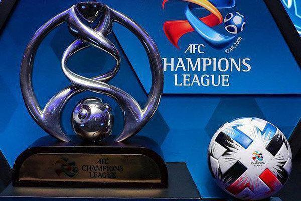 حرکت AFC به سوی تصمیم نهایی، لیگ قهرمانان متمرکز برگزار می گردد؟