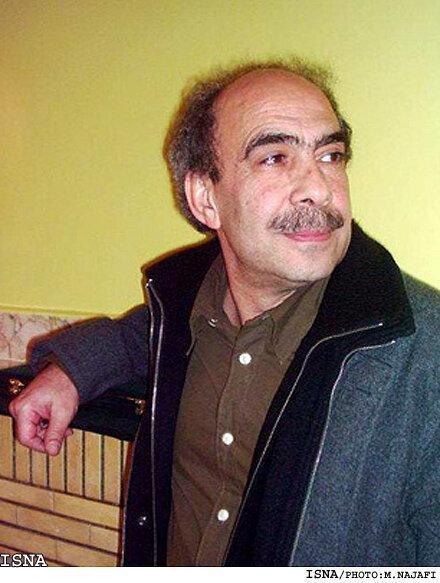 درگذشت یک هنرمند بر اثر کرونا