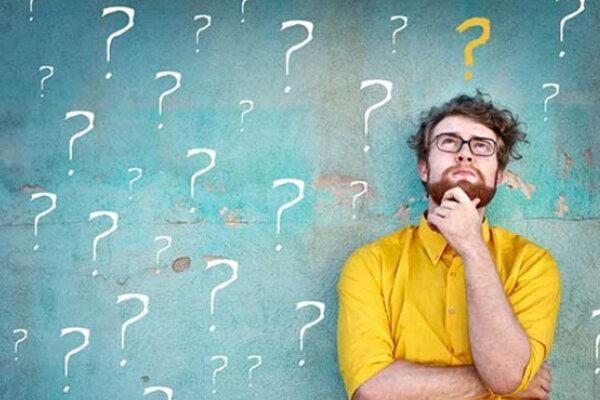 تست روان شناسی ، آیا شما یک رهبر هستید؟