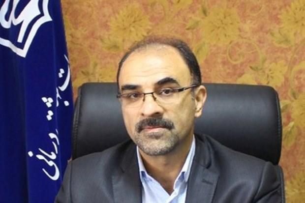 بهبودی 114 بیمار مشکوک به کرونا ویروس در مازندران