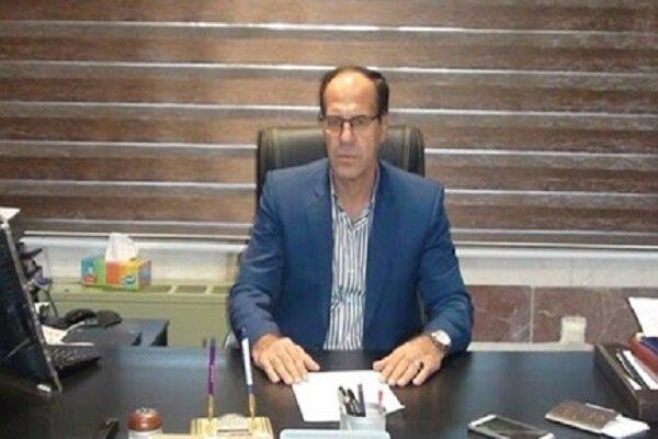 اتصال تمام مدارس استان ایلام به سامانه شاد