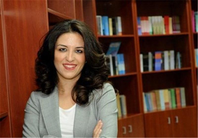 رابطه آتن با تهران، به نفع یونان است